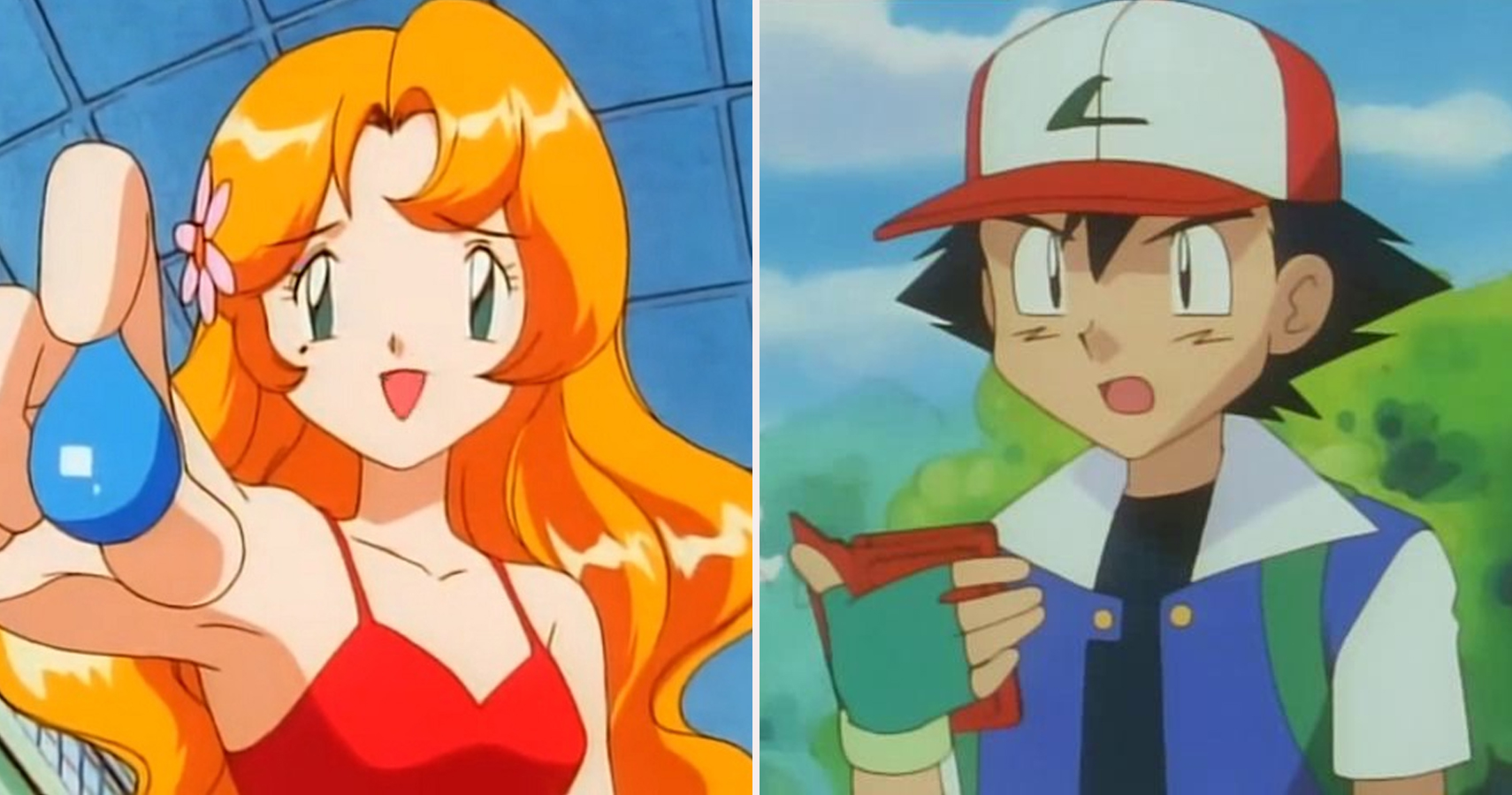 pokémon 15 crazy things you didn u0027t know about ash