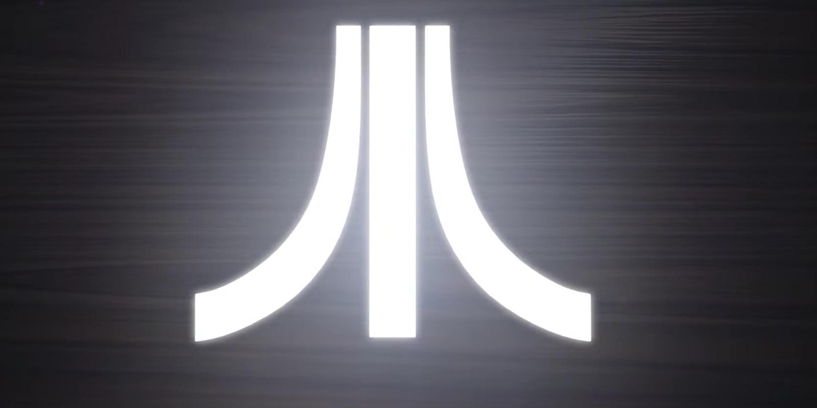 Source ; AtariBox