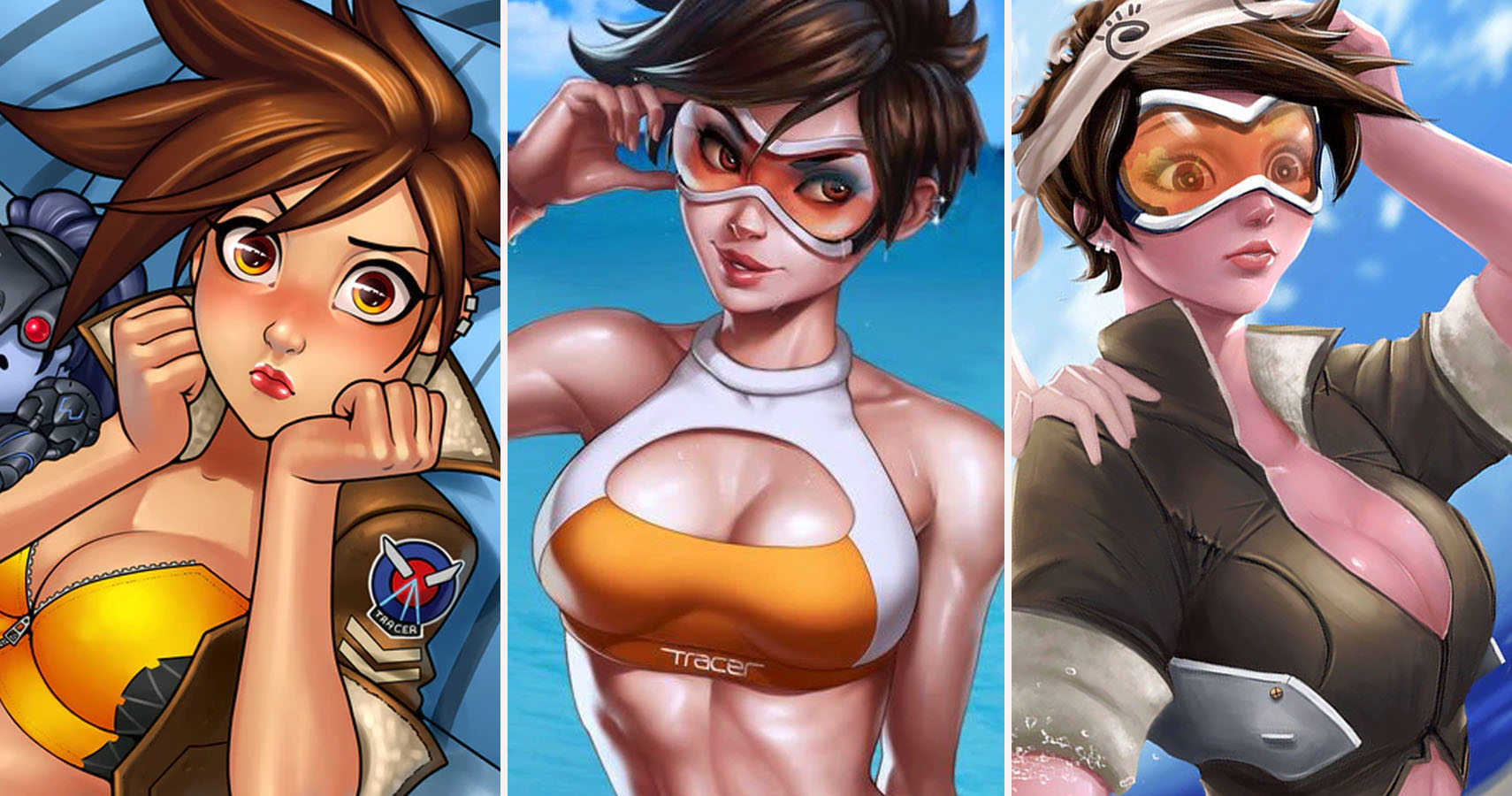 Top 10 hottest gamer chicks dating 5